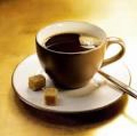 Nescafe (Kremalı,sade)